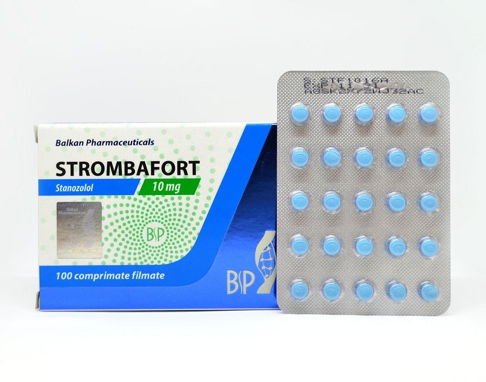 Strombafort10NEW