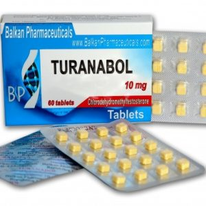 Turinabolos Pharmacom 10 mg buy, order online  Turinabol For