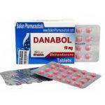danabol-balkan-pharmaceuticals-10mg