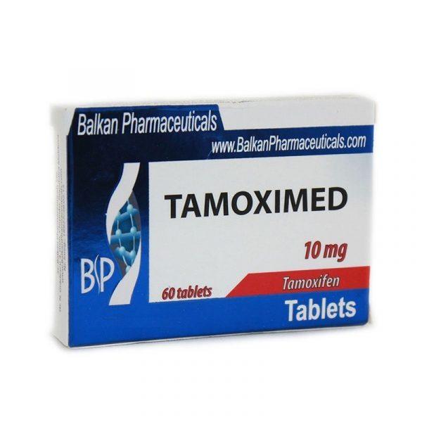 tamoximed-tamoksifen-20-tab-po-10-mg-1