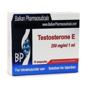 Testosterone Injections For Sale  Testosterone cycle, stacks  Buy