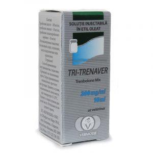 Pharma 3-Tren 200 Pharmacom Labs buy online  Tri Tren For Sale