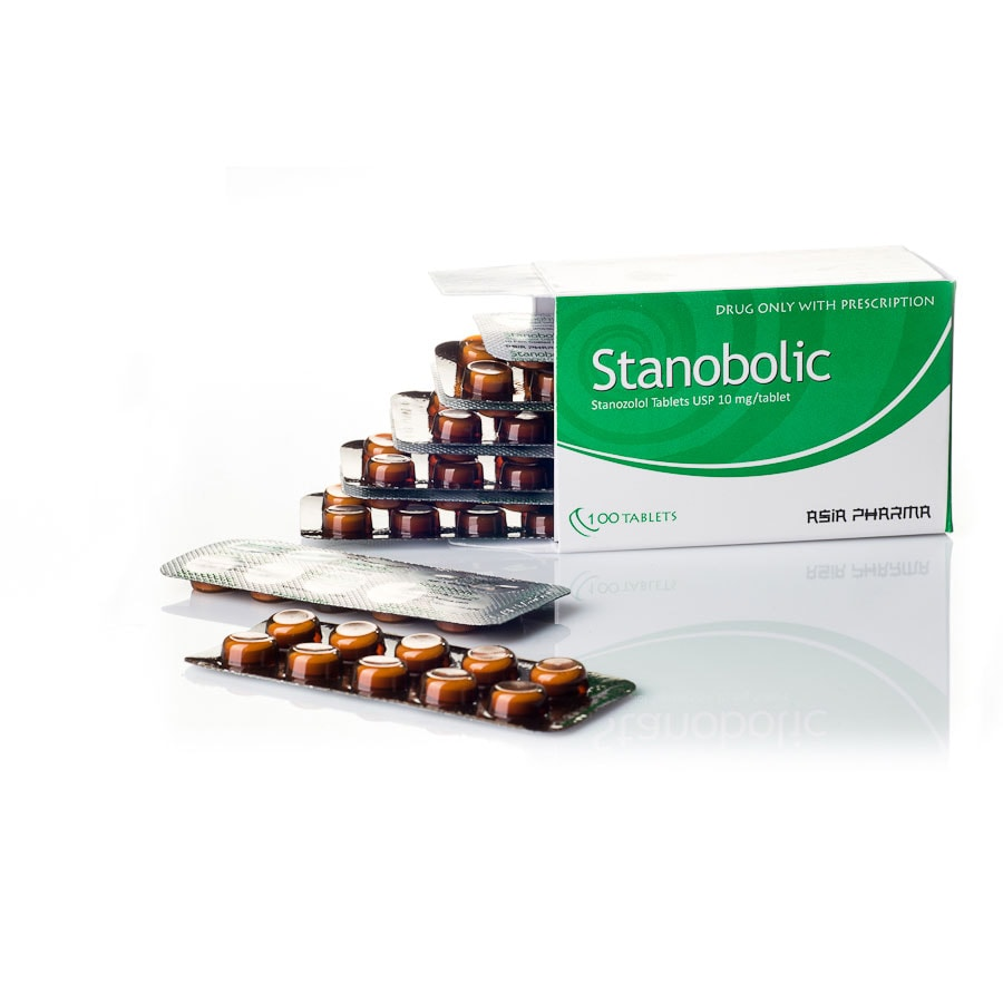 Stanobolic-100-Tablets-by-Asia-Pharma