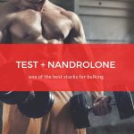 testosterone-nandrolone-stack