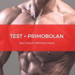 testosterone-primobolan