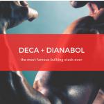 nandrolone-dianabol-stacks