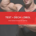 test-deca-dbol-stack