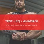 test-eq-anadrol-stack