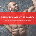 primo-turinabol-stacks