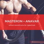 masteron-anavar-stack