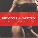 primo-winstrol-stack