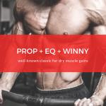 prop-eq-winny-stack