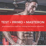 test-primo-masteron-stack