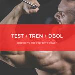 test-tren-dbol-stack