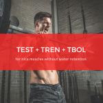 test-tren-tbol-stack