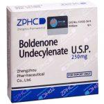 Boldenone-Undeclynate-250-mg-ml-1-ml-box-ZPHC-500×500