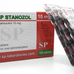 Stanozolol-SP_Laboratories