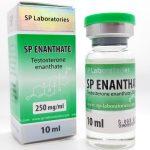 sp-enanthate